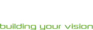 Bukacek Construction Logo
